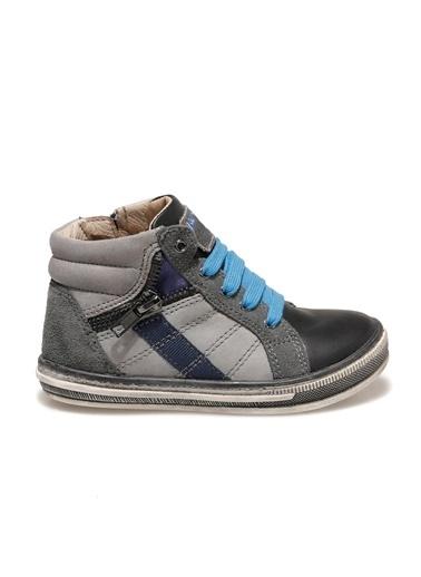 Kifidis Ayakkabı Renkli